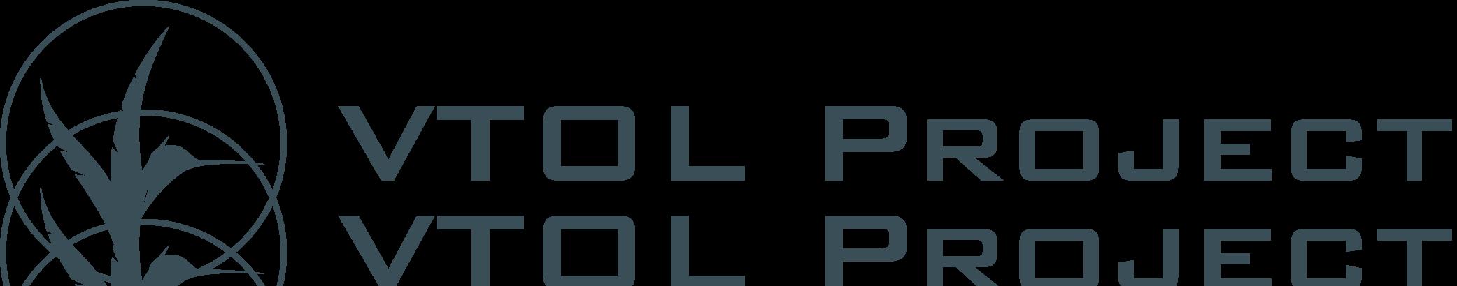 VTOL Project